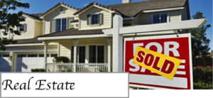 Real Estate For Sale Image