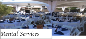 Rental Services Image